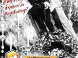 Card 104: Mad King Ludwig
