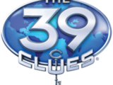 The 39 Clues (movie)
