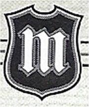 Madrigal crest1.jpg