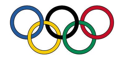 Olympicslogorgb.jpg