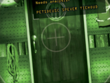 Card 264: Surveillance Photo