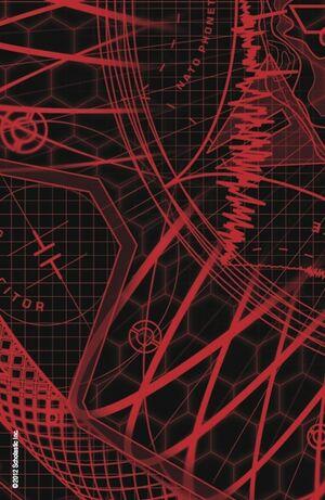 Card290b.jpg