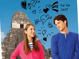 Card 483: Tikal