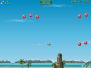 Stunt Pilot Trainer Bonus Level.png