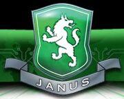 Janus Logo.jpg