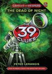 39 Clues CVV Book 3
