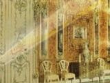 Card 93: The Amber Room