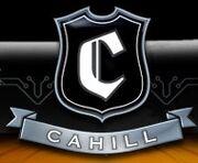 Cahill logo.jpg
