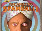 Card 30: The Hypnotist