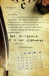 Card212b.jpg