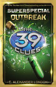 Outbreak Cover.jpg