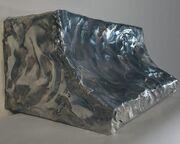Zinc-range-hood-metallo-arts.jpg