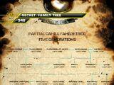 Card 346: Family Tree
