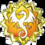 Wiki Dragon