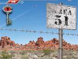 Card 116: Area 51