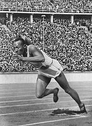 200px-Jesse Owens3.jpg