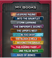 My Books.png