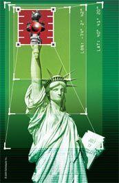 Card117b.jpg