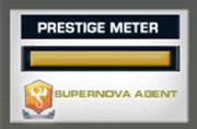 SupernovaAgent.png