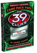 39 Clues Magellan Card Pack.jpg