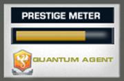 QuantumAgent.png