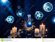Μαγικές-φίλτρα-σε-ένα-μπλε-υπόβαθρο-113627564.jpg