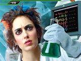 Card 479: Dr. Nadine Gormley