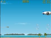 Stunt Pilot Trainer Level 3.png