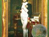 Card 180: Napoleon Bonaparte