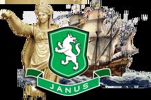Logo quiz janus.png