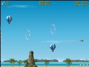 Stunt Pilot Trainer Level 2.png