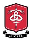 105px-Lucian
