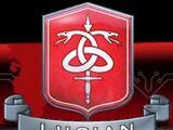 Lucian Branch