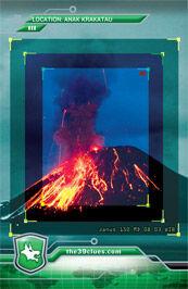 Card111.jpg