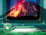 Card 111: Anak Krakatau