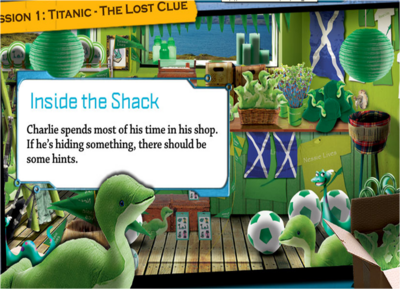 Nessie shack!!!.png