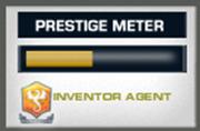 InventorAgent.png