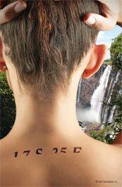 Card129b.jpg