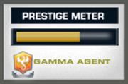 GammaAgent.png