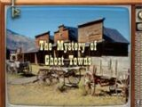 Card 135: The Ghost Town