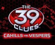 CAHILLSvs.VESPERS