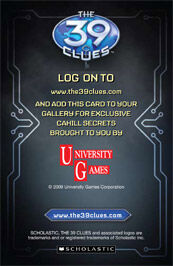 Card420b.jpg