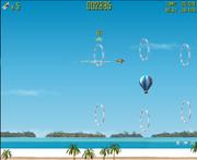 Stunt Pilot Trainer Level 4.png