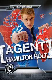 Hamilton holt card.jpg
