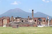 250px-Pompeii&Vesuvius.jpg