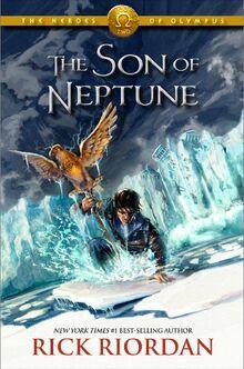 The Son of Neptune cover.jpg