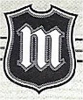 Madrigal crest1b.jpg