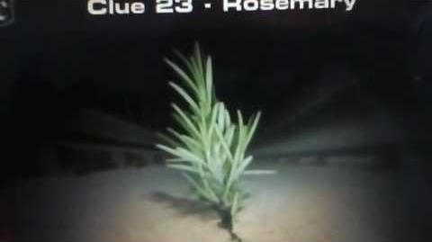 The_39_Clues_Clue_23