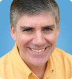 Rick Riordan.jpg