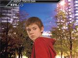 Card 420: Tokyo Dan